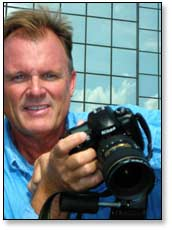 Tampa Commercial Photographer